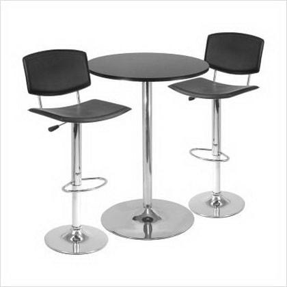 Bar Masası Kiralama Kiralık Bar Sandalyesi Kokteyl